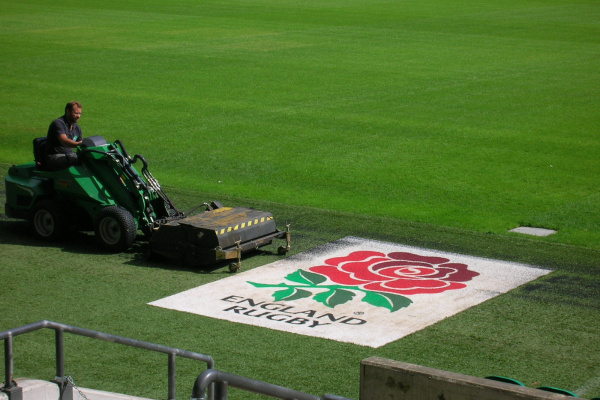 3G Pitch Maintenance