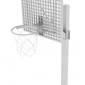 Basketball Net Kent